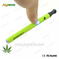 Joynovo-New Titanium Coil Caremic rod wax Disposable Vaporizer Pens OEM