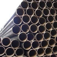 ERW / LSAW / SAW Pipes