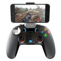 Ipega Cool Design Mobile Phone Bluetooth Game Controller / Gamepad Pg-9099