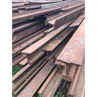 Used Rail thumbnail image