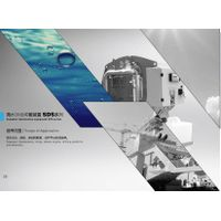 Accessen Seawater desalination equipment SDS series