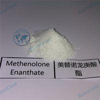Methenolone Enanthate Primobolan Powder 99.3% Purity thumbnail image