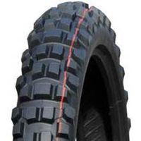 motorcycle tire 80/90-18