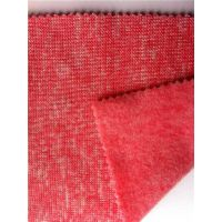 cationic sweater  fabric