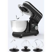 multifunctional stand mixer SM-1301