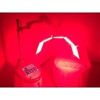 Newest Professional PDT LED Beauty Machine