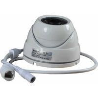 IP Camera 1080P 2MP IP CCTV Network Security Camera Commercial Use Onvif Engineering IPC for NVR thumbnail image