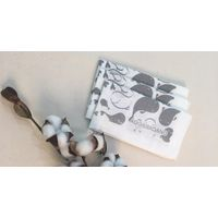 Gauze Handkerchief [model name : Suaegi handkerchief]