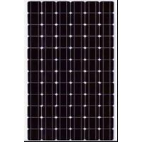 mono solar panel 300W-320W