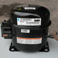 Tecumseh Compressor AE Series