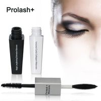 Prolash+ Mascara