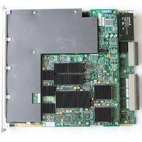 Original WS-X6708-10GE-3C 8-port 10 Gigabit Ethernet module