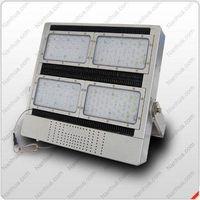 LF43 Series LED flood light