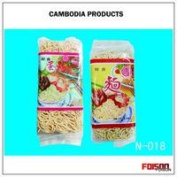 Instant Noodle 454G
