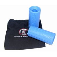 silicone rubber fat grips,silicone fat grips,OEM silicone fat grips