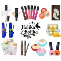 HolikaHolika Korean Cosmetics