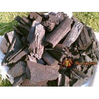 Natural Charcoal for restaurants and shisha thumbnail image