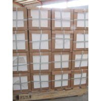 Light Weight Insulating Firebricks