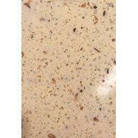 semi quartz slabs thumbnail image