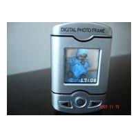 digital photo frame CP-B23 thumbnail image