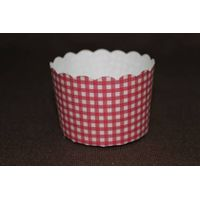 paper baking muffin cup