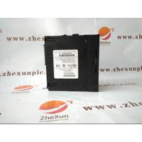 GE DS200ACNAG1ADD PLC factory sealed
