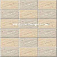 Enquiry For Ceramic Tiles thumbnail image