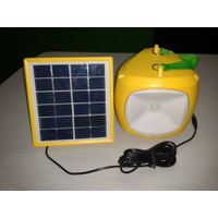 3v solar panels