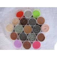 Natural Color Sand