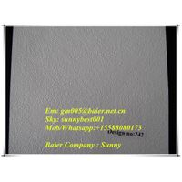 New Design Gypsum Ceiling Tiles , plasterboard gypsum ceiling tiles at low price