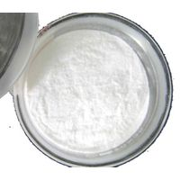 high quality Hyaluronic Acid, cosmetic grade