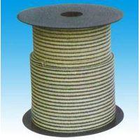 Carton fiber packing with aramid ,Pure carbon fiber packing,Carton fiber packing , High carbon fiber