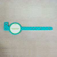 PP Wristband