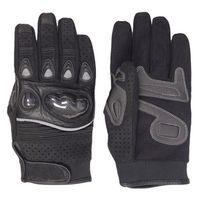 Motor Cycling Gloves thumbnail image