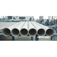 ASME SA705 S32760 stainless steel pipe