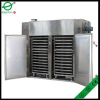 industrial electric pizza baking oven