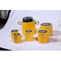 HCS-10 Low Hight Hydraulic Cylinder