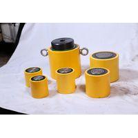 HCS-10 Low Hight Hydraulic Cylinder