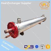 316L manufacture & supplier of heat exchanger ,  evaporator refrigeration