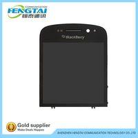 For BlackBerry LCD Q10,For Blackberry Q10 LCD,For Blackberry Q10 LCD