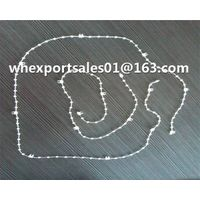 Cable Tie Injection Mould thumbnail image