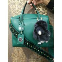 A short and long wallet, purse, bag, cosmetic bag, handbag, bag, womanbags