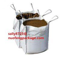 Jumbo bag,bulk bag fibc bag 1000kg bag