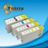 Compatible Ink Cartridge for LM100/100XL/105XL/108/108XL thumbnail image