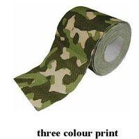 suply printed toilet paper thumbnail image
