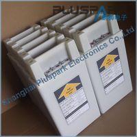 High Voltage Capacitor 0.22uF 50kV