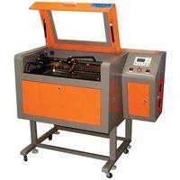 TEMEI laser machine