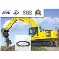 Komatsu Excavator Slewing Bearing for PC300-6