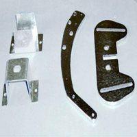 Laser Equipment Parts Metal Stamping Parts Made In China thumbnail image