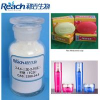 Triclosan (DP300)